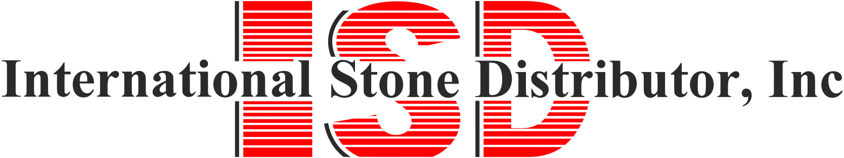 International Stone Distributor